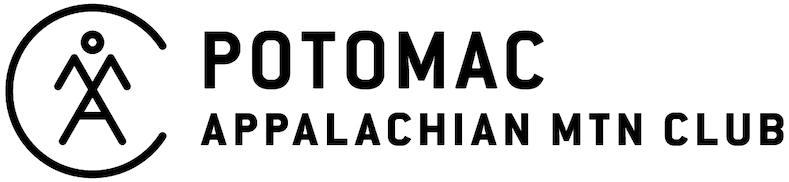 AMC Potomac Chapter